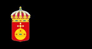 Logo Länsstyrelsen Uppsala län